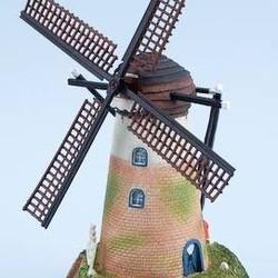 Mühlen