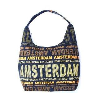 Robin Ruth Fashion Tasche Robin Ruth (Amsterdam-Gelb)
