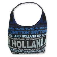 Robin Ruth Fashion Tas Robin Ruth (Holland-Blauw)