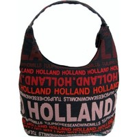 Robin Ruth Fashion Robin Ruth Tas (Holland-Rood)