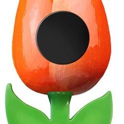 Tulip - Magnete