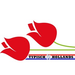 Typisch Hollands Shop Tulpenbollen