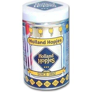 Niederländisch Hopjes