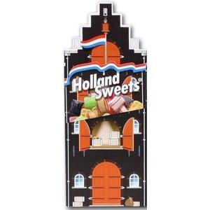 Typisch Hollands Bestellen Sie Old Dutch Candy bei Typical Dutch