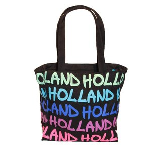 Robin Ruth Fashion Robin Ruth Bag Holland - Typical Dutch Souvenirs