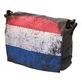 Robin Ruth Man Bags