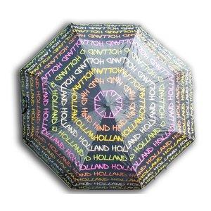 Robin Ruth Fashion Paraplu Opvouwbaar