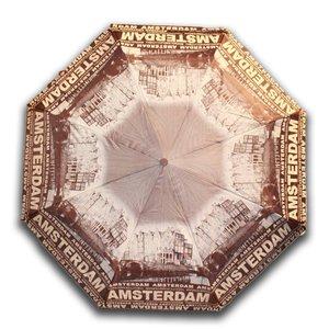 Robin Ruth Fashion Umbrella Amsterdam - Robin Ruth