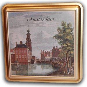 Typisch Hollands Blik Holland Chocolade