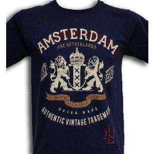Typisch Hollands T-Shirts Amsterdam