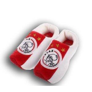 Ajax Clog Pantoffeln Ajax Größe 39-41