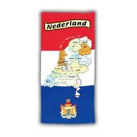 Typisch Hollands Handtuch Niederlande