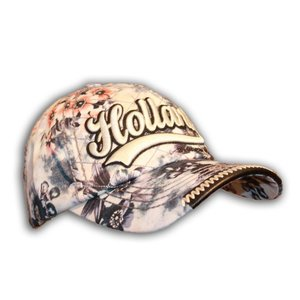 Robin Ruth Fashion Holland Cap - Robin Ruth
