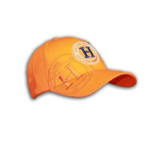 Typisch Hollands Orange hat Holland - Stamp