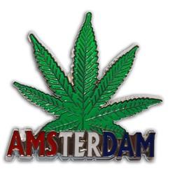 Cannabis Artikel