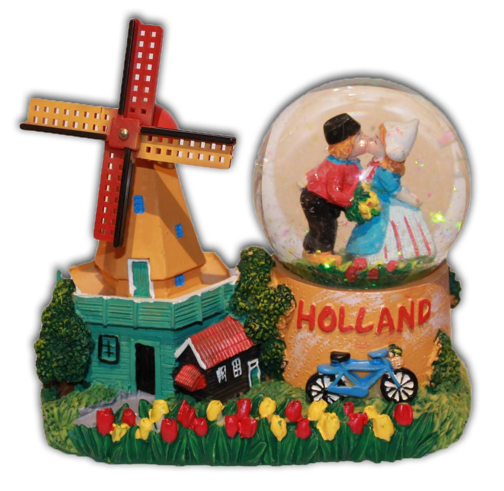 dam square souvenirs and gifts order online snowglobes. Black Bedroom Furniture Sets. Home Design Ideas