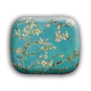 Typisch Hollands Mini Mints Blossoms