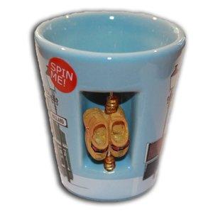 Typisch Hollands Drink beaker - Zaans