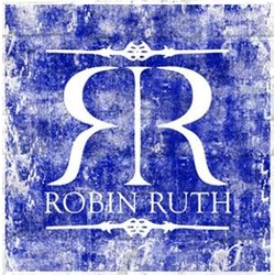 Robin Ruth Fashion
