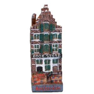 Typisch Hollands Central House