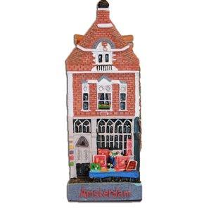 Typisch Hollands Religion Store 12cm