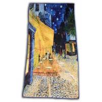 Typisch Hollands Handtuch Vincent van Gogh