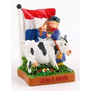 Typisch Hollands miniature Holland