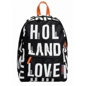 Robin Ruth Fashion Backpack Holland - Robin Ruth
