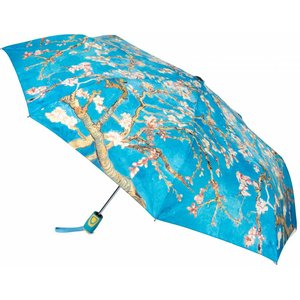 Robin Ruth Fashion Umbrella - Blossom - Vincent van Gogh