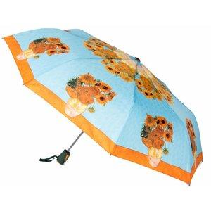 Robin Ruth Fashion Regenschirm - Sonnenblumen - Vincent van Gogh