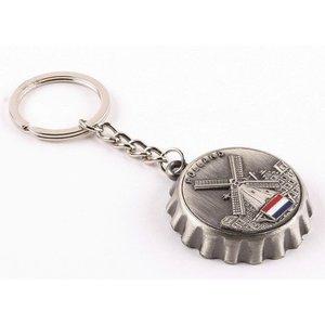 Typisch Hollands Key Cap