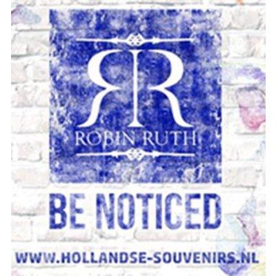 Robin Ruth Fashion Spiegeldoosje Hartvorm Terrras
