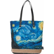 Robin Ruth Fashion Robin Ruth Totte Mode-Tasche