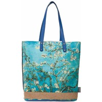 Robin Ruth Fashion Robin Ruth Mode Tote-Tasche