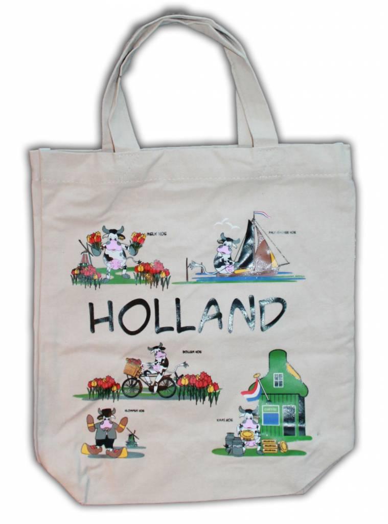 Typisch Nederlands Cadeau Baby