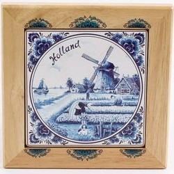 Holz Käse Boards