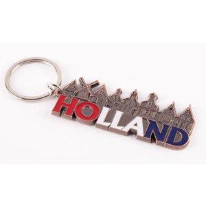 Typisch Hollands Key Holland Käufer