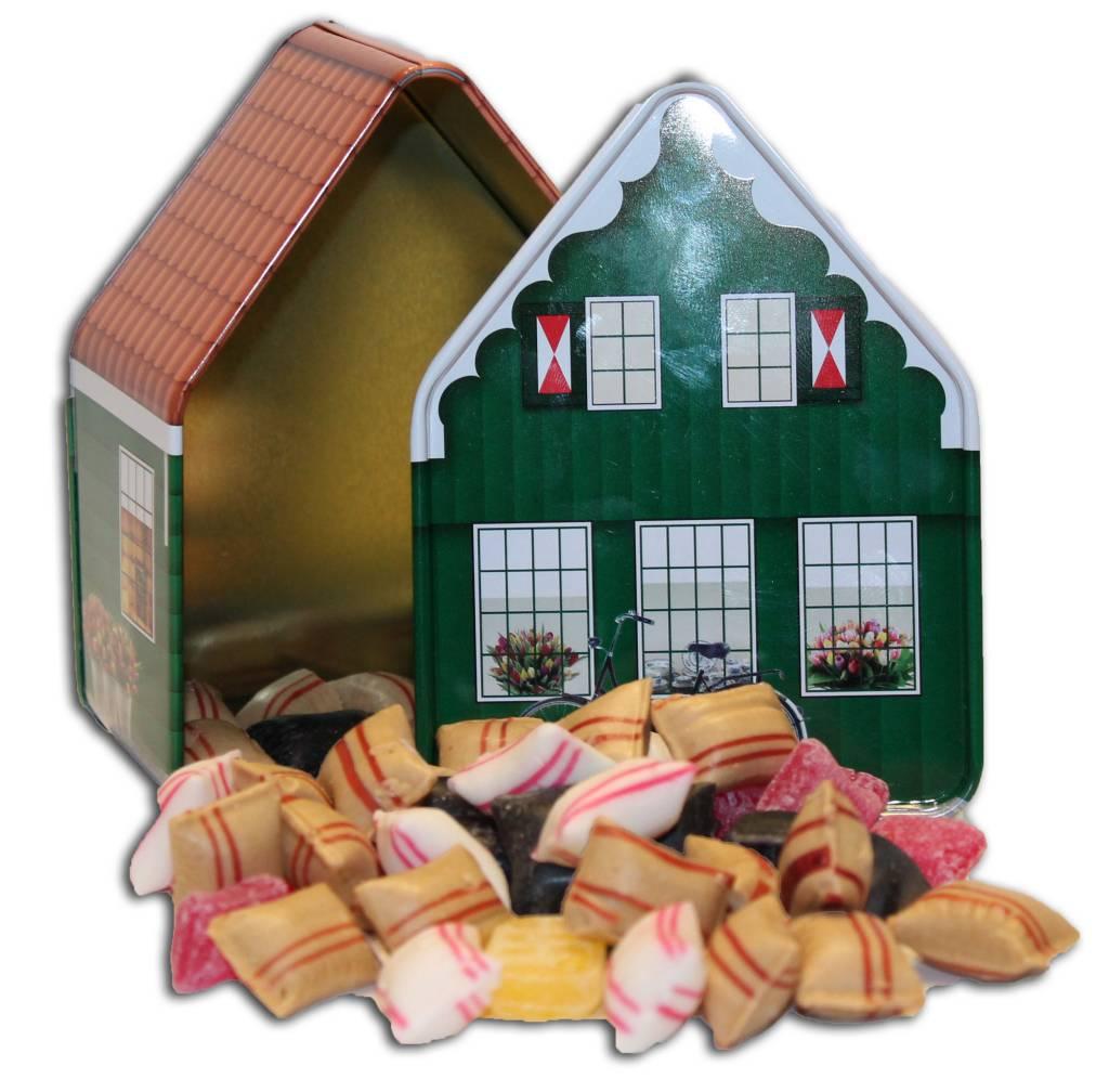 typischerweise kaufen dutch candy house old dutch s igkeiten typisch hollands souvenirs. Black Bedroom Furniture Sets. Home Design Ideas