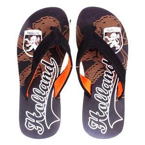 Typisch Hollands Bad - Slippers Holland