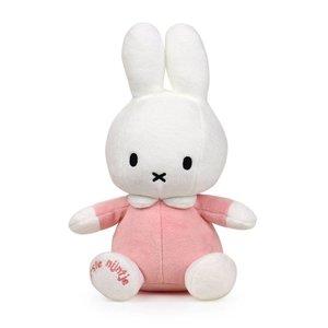 Nijntje (c) Miffy Umarmung Mädchen - Pink