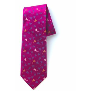 Robin Ruth Fashion Tie Tulpen - Holland