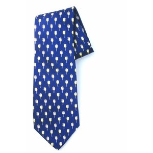 Robin Ruth Fashion Tie Tulpjes - Holland