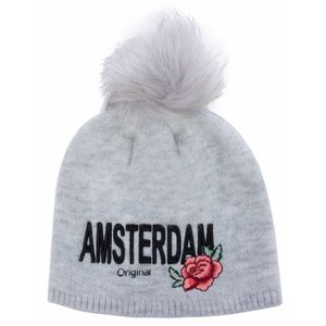 Robin Ruth Fashion Hat - Amsterdam - Frauen