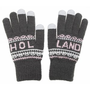 Robin Ruth Fashion Gloves Holland - Ladies