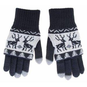 Robin Ruth Fashion Robin Ruth Gloves