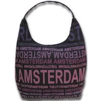 Robin Ruth Fashion Schoudertas Amsterdam