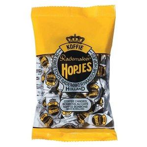 Typisch Hollands Hague Hopjes - Bag