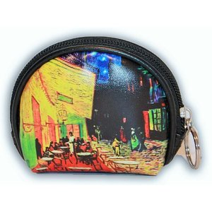 Robin Ruth Fashion Wallets - Terrasse