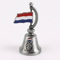 Typisch Hollands Handbell Holland
