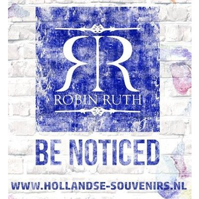 Robin Ruth Fashion Schoudertas Holland - Robin Ruth